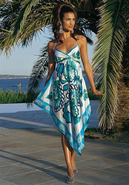 Alleria belle cвадебные платья оптом от производителя