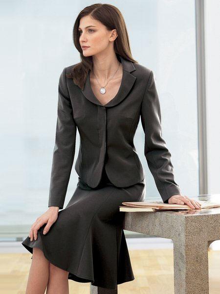 Бьютифулл рф женская одежда