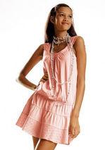 Выглядим по-английски: леди и ее платья, часть 2. ФОТО.