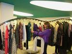 Интернет Магазины Женской Одежды В Англии С Доставкой В Россию