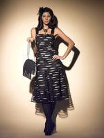 Платья AFTERSHOCK: коллекция