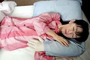 В Англии начали продавать необычные подушки