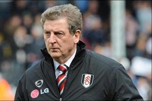 Наставник «Ливерпуля» не собирается уходить из команды