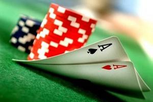 самые прибыльные игры в онлайн казино